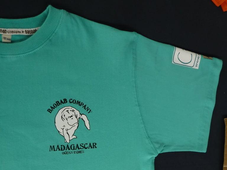 Baobab tshirt 360x270